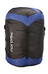 Nordisk Gormsson -20° Sleeping Bag XL limoges blue/black